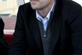 Laudrup: «Pons me conocerá por la TV; yo no sé quién es»