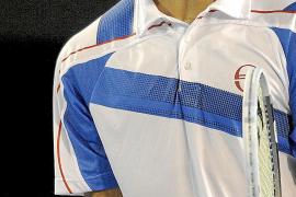 Djokovic destrona a Federer y beneficia a Nadal