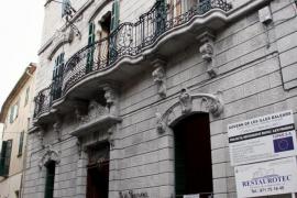 La Orquestra Simfònica ofrecerá un concierto en el museo de Can Prunera