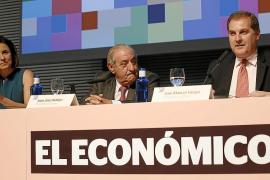 Gran éxito del I Foro El Económico