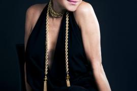 Antonia San Juan: «En un mundo de estupidez, la gente solamente quiere reírse como monos»