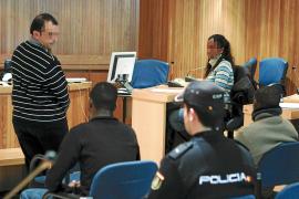 Comienza el juicio contra dos presuntos secuestradores del 'Alakrana'