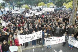 La querella contra Carbonero puede provocar la revisión del 'caso Riuet'