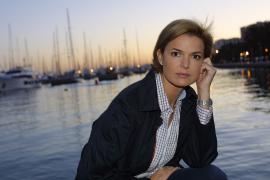 Fallece la hija de Toni Cantó  en un accidente de tráfico