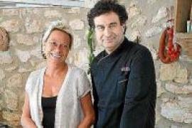 Pepe Rodríguez trae a Ibiza 'El Nuevo Sentido'