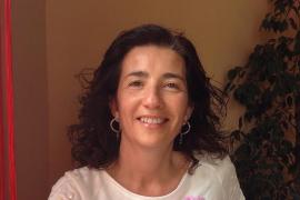 La regidora de Cultura, Fires i Festes de Llucmajor, Adelina Gutiérrez, renuncia a su cargo