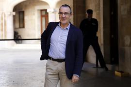 Vergüenza balear: El apoyo del PNV le sale a Rajoy a diez millones el kilo de diputado vasco
