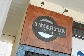 El fondo americano KKR compra la cadena hotelera mallorquina Intertur