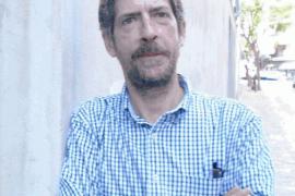 Francesc Rotger, nombrado director del ILLENC