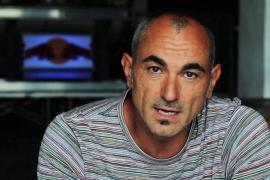 Fallece en Ibiza el Dj Robert Miles