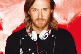 David Guetta despide al DJ Robert Miles
