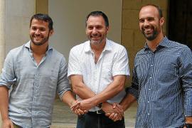 El plan de ayudas de Felanitx destina 658.000 euros a las entidades ciudadanas