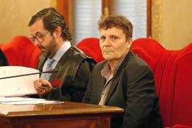 El Supremo rebaja la pena a 13 años de cárcel para el asesino de Campos