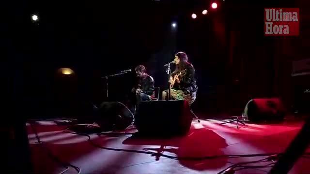 El Mallorca Live Festival arranca en Palma