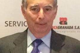 Imputado el vicepresidente de Mercapalma por un presunto caso de corrupción en Madrid