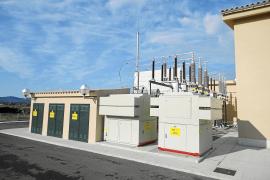 Capdepera ya puede solicitar nuevos contadores y más potencia eléctrica tras 10 años de restricción