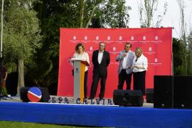 Calvià tendrá un nuevo Centro de Educación de Personas Adultas