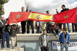 El PSM anuncia una moción de condena a la manifestación marroquí