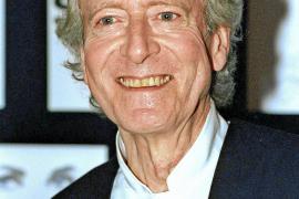 Muere John Barry, autor de la banda sonora de James Bond