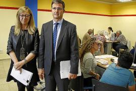 Hacienda peinará Balears en verano para detectar fraudes en el alquiler turístico