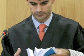 Uno de los teléfonos de Interior vinculados al 'chivatazo' a ETA es el de Antonio Camacho