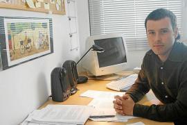 La Sindicatura detectó 116 contratos fraccionados entre 2010 y 2014