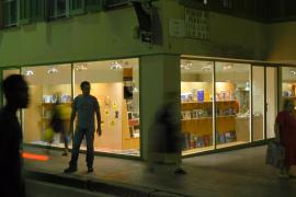 La colaboración entre instituciones salva el Espai Mallorca de Barcelona