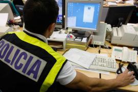 Un detenido en Manacor por delitos de exhibicionismo y provocación sexual a menores