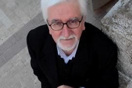 """Antoni Tugores: """"Tengo la sensación de que el pasado nos queda muy lejano"""""""