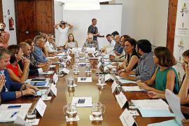 Turisme unificará en un solo edificio todos los servicios administrativos