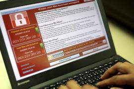 La Europol avisa de que ya hay 200.000 afectados por el ciberataque del pasado viernes