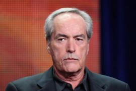Fallece el actor Powers Boothe