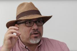 Asesinan en México al periodista y escritor Javier Valdez