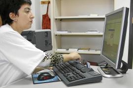 El IB-Salut corta internet y la recepción de mails por temor al ciberataque