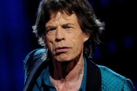 Se colapsa la venta de entradas para el concierto de The Rolling Stones en España