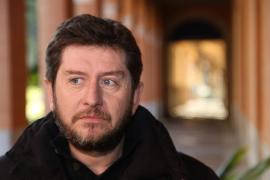 Jarabo no se presentará a la reelección como secretario general de Podemos
