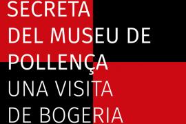 El Museu de Pollença celebra con microteatro el Día de los Museos