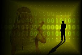 Diez consejos para que los niños usen sin riesgos internet