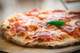Se busca la mejor pizza de Mallorca