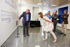 El nuevo hospital de Sant Joan de Déu en Inca empezará a funcionar en 2019