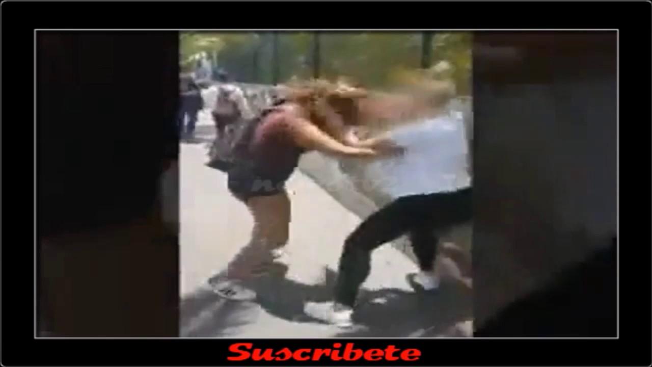 La Fiscalía investiga un presunto caso de 'bullying' y agresiones en un instituto de Tenerife