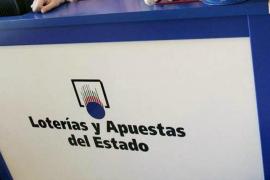 La Bonoloto reparte más de 180.000 euros en Palma