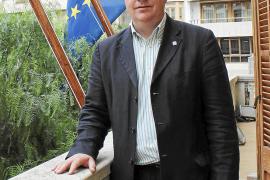 El alcalde de Inca reprocha a la Guardia Civil que «huyera» de unos altercados ocurridos en 2008