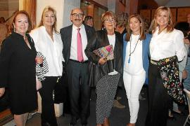 Concierto solidario de los clubs Rotary