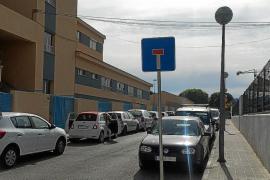 Músicos y compositores critican la calle dedicada a Los Javaloyas