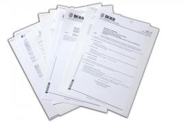 El PP adjudicó contratos a la empresa por valor de 2,8 millones y el Pacte, por 1,2