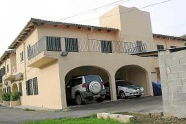 La Guardia Civil detiene a una decena de personas acusadas de robar en hoteles del Port de Pollença