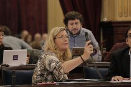 Gómez niega que las Urgencias estén colapsadas