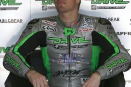 La situación de Nicky Hayden sigue siendo de «extrema gravedad»