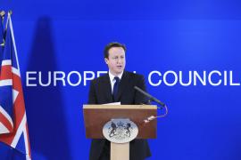 David Cameron asegura que el multiculturalismo británico ha fracasado
